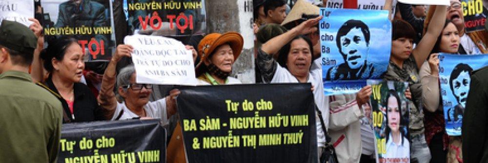 vietnam-manifestation.jpg