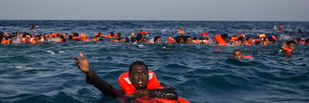 refugies_mediterranee_italie.jpg
