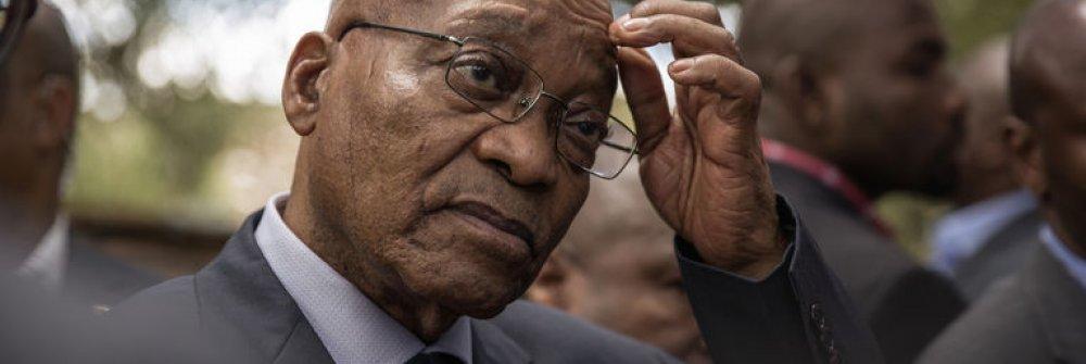 5083776_3_f4d8_le-president-sud-africain-jacob-zuma-en_710e52f052c021e04f812ffbeedd2078.jpg