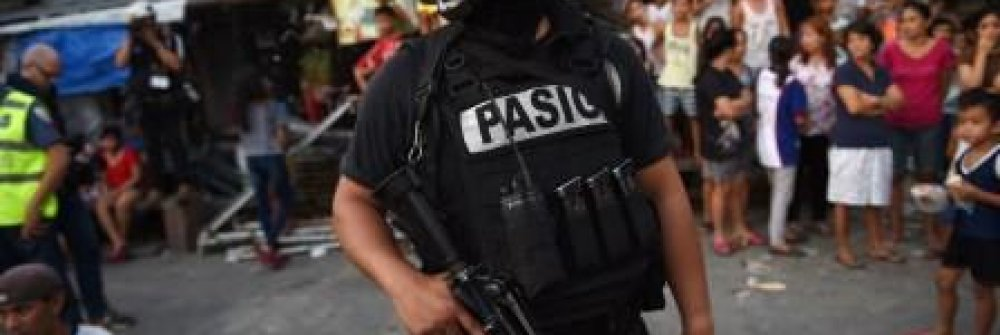 235978_philippines-politics-crime-drugs-duterte_ptt.jpg