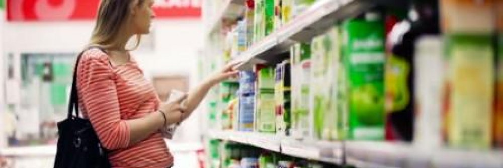 234670_palm_oil_-_consumer_brands_.jpg