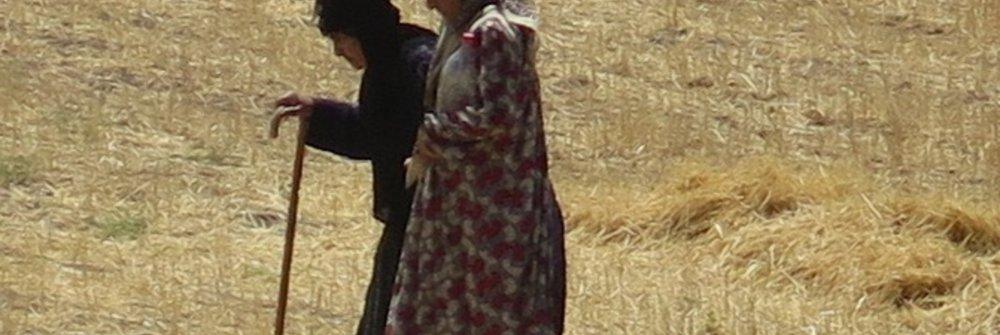 196677_old_woman_idp.jpg
