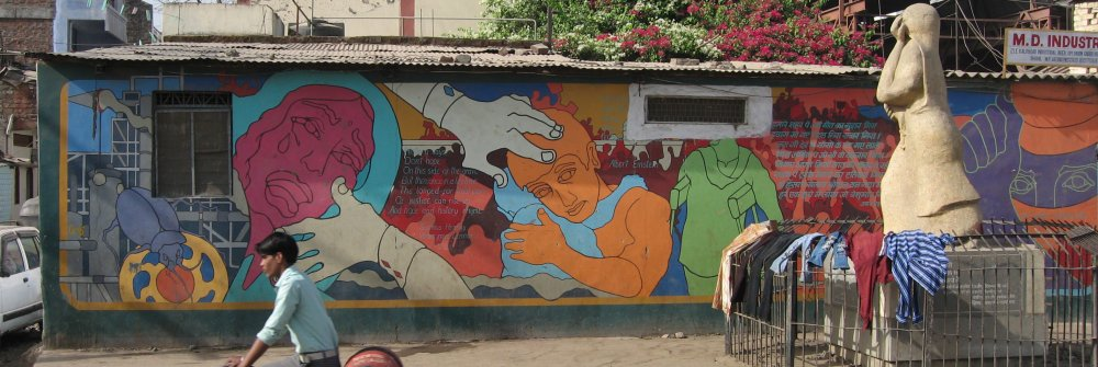 155566_memorial_statue_bhopal_01.jpg