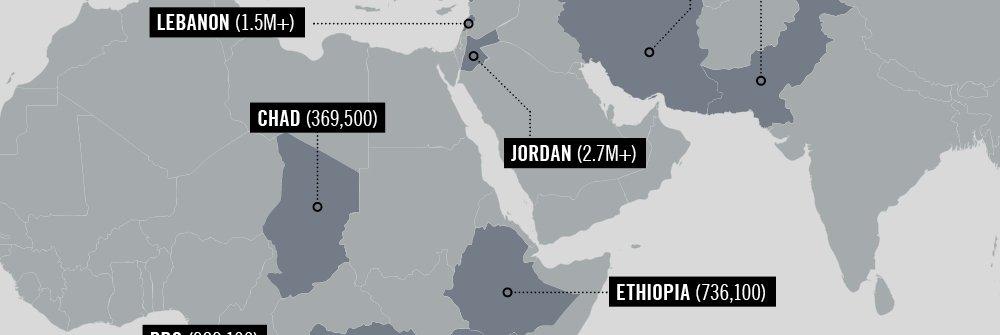 2._global_refugee_graphic_800x100_rgb_web_u.jpg