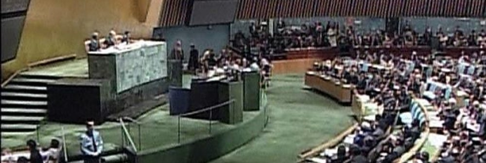 65360_un_general_assembly_during_2005_united_nations_world_summit.jpg