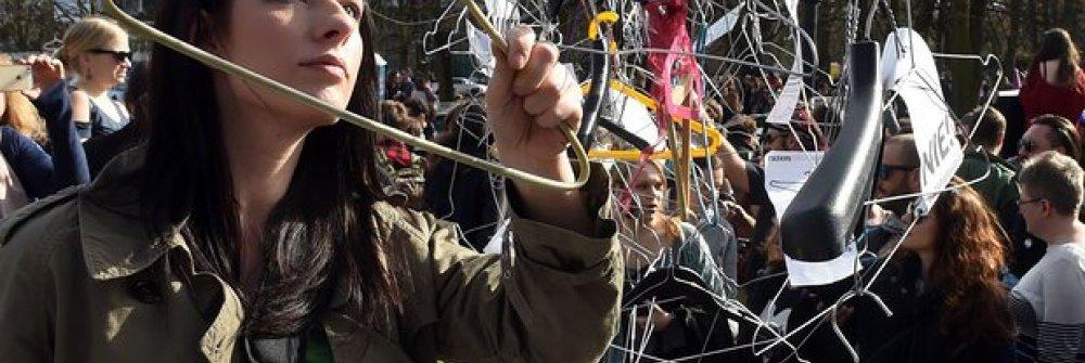 poland_abortion_protest.jpg