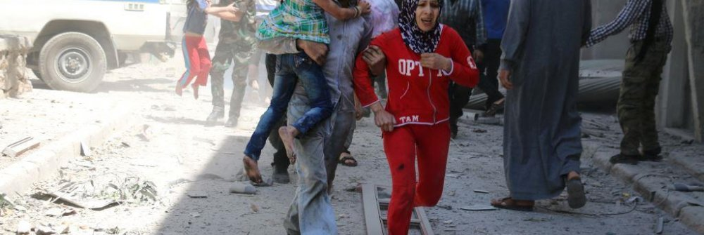 231364_topshot-syria-conflict.jpg