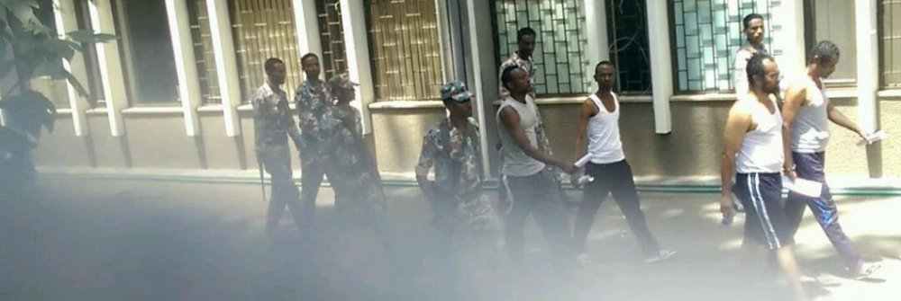 228416_arrested_for_mourning_-_ethiopia.jpg