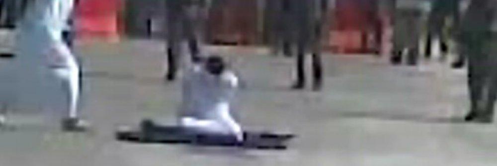 62751_execution_by_beheading_in_saudi_arabia_1_.jpg