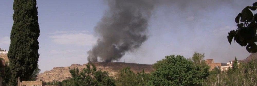 213476_airstrikes_in_yemen_-_july_2015.jpeg