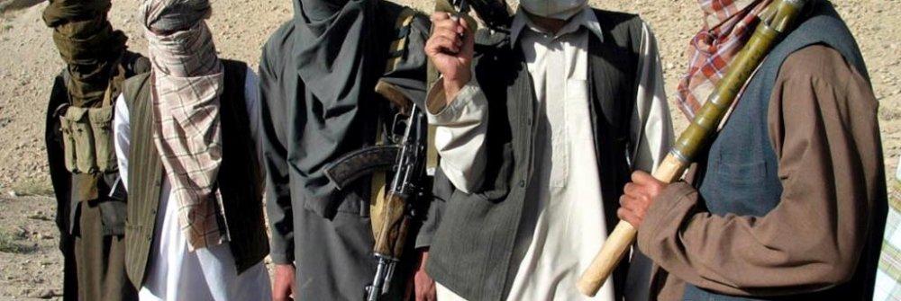 57794_taliban_fighters.jpg