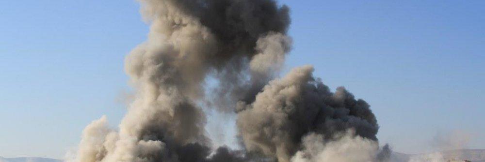 227311_barrel_bombs_in_daraya_syria.jpg