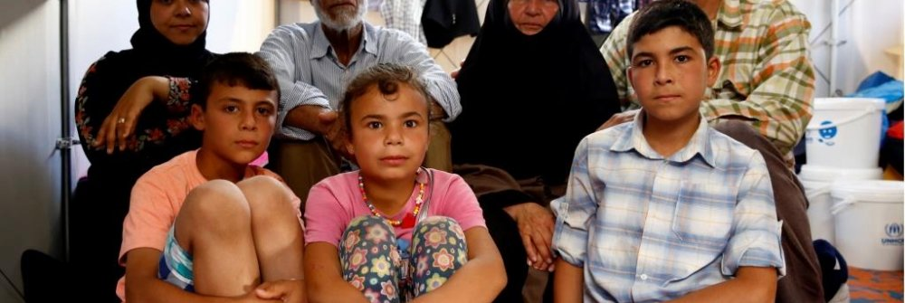 228688_refugee_crisis_-_the_island_of_chios_.jpg