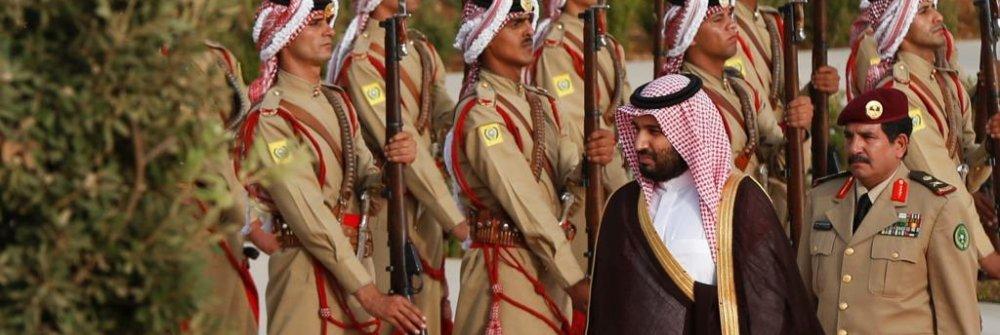 229659_deputy_crown_prince_mohammed_bin_salman_of_saudi_arabia_visits_jordan.jpg