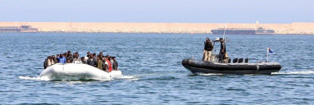 228697_libya-europe-migrants.jpg