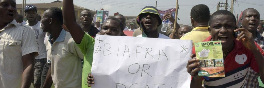 228575_nigeria-unrest-politics-biafra.jpg