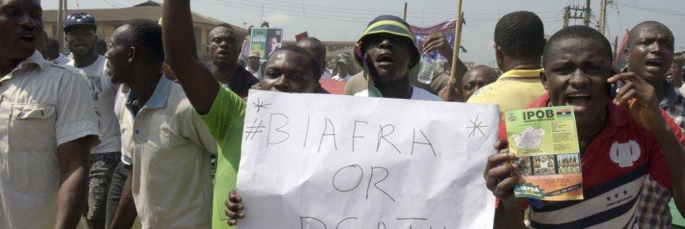 228575_nigeria-unrest-politics-biafra.jpg