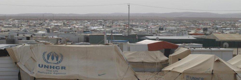 compressed_refugees_from_syria_in_jordan__1_.jpg