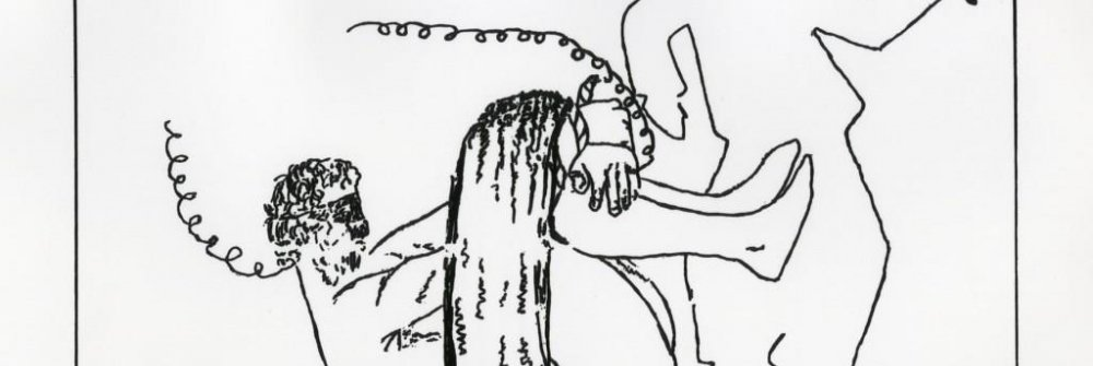 compressed_221541_torture_drawing.jpg