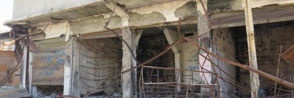 224225_homes_of_arabs_destroyed_in_zummar_a_village_in_iraq.jpg