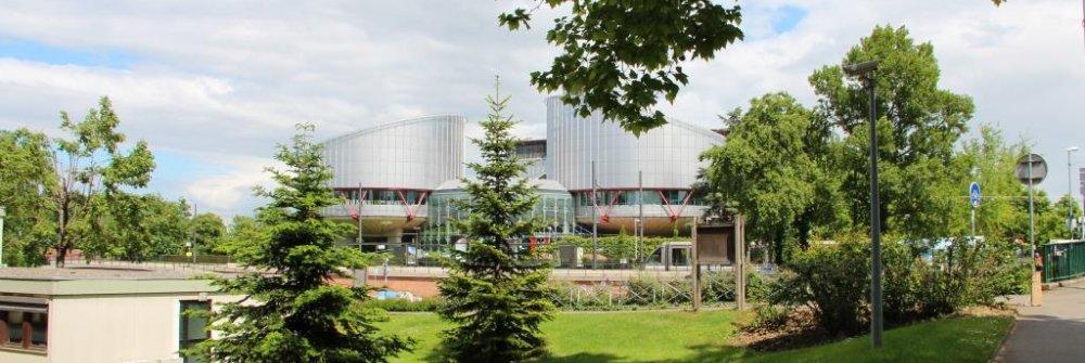 european_court_of_human_rights_strasbourg_france.jpg
