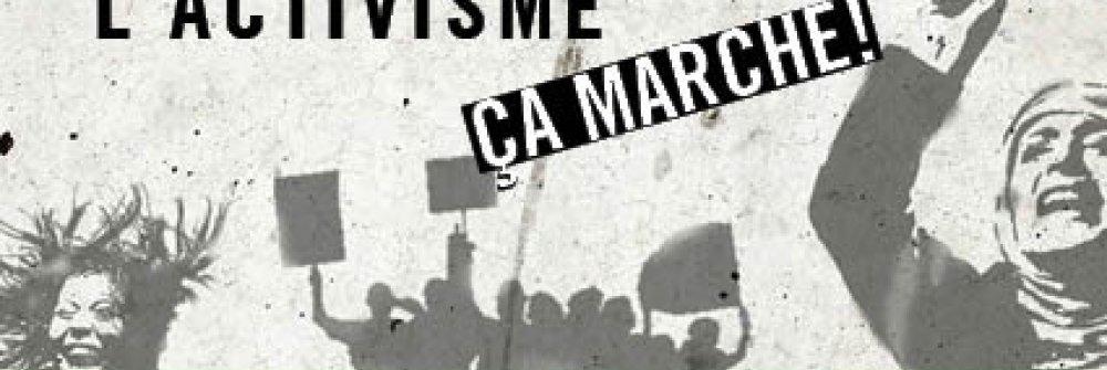 l_activisme_ca_marche.jpg