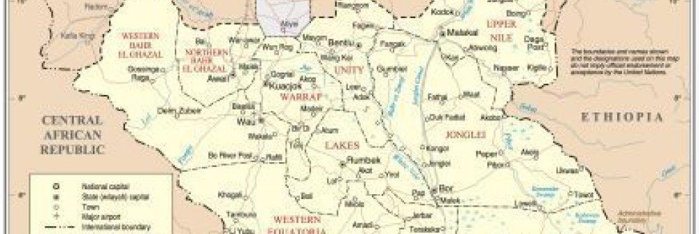 158244_south_sudan_map__1_.jpg