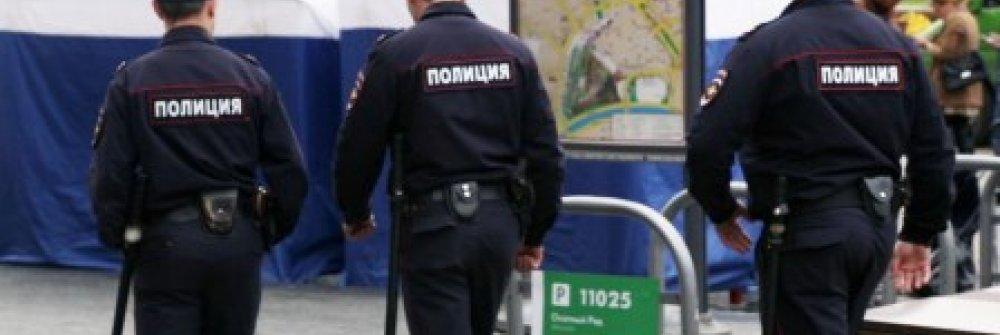 218520_russian_police_officers.jpg