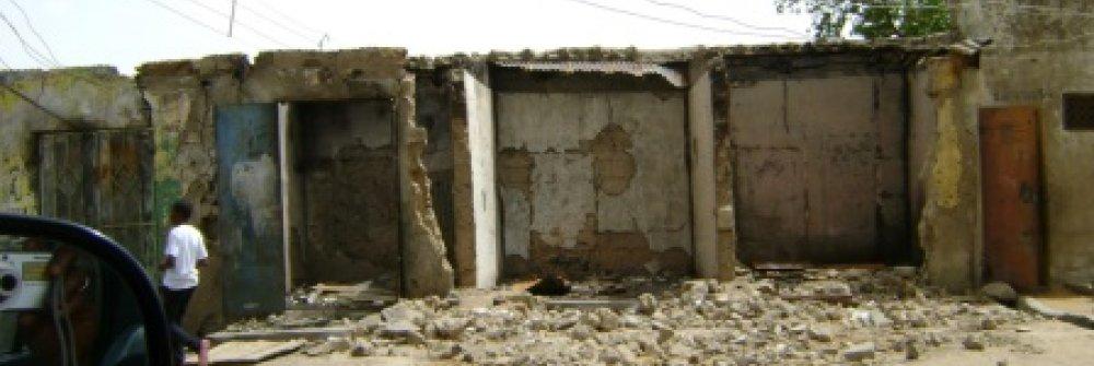 shop_burned_nigeria_compressed.jpg