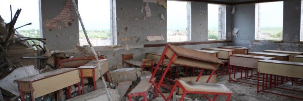 compresed_attack_on_the_al-asma_school_yemen.jpg