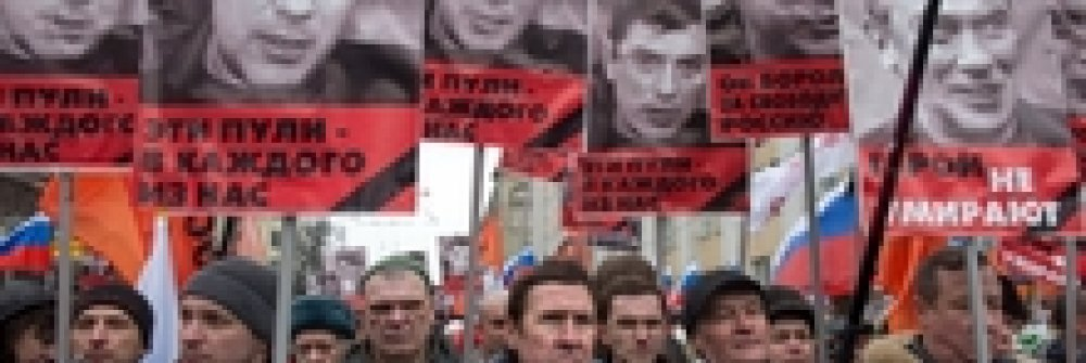 225376_russia_s_opposition_supporters_take_part_in_a_march_in_memory_of_murdered_boris_nemtsov.jpg