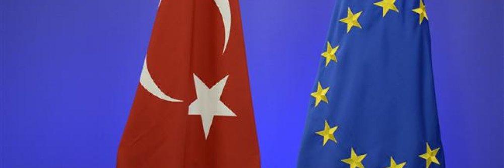 eu_turkey_summit.jpg