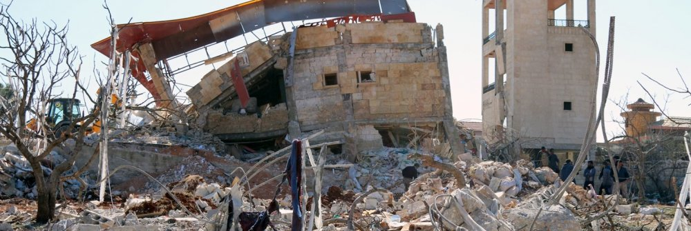 225987_syria-conflict-msf-hospital.jpg