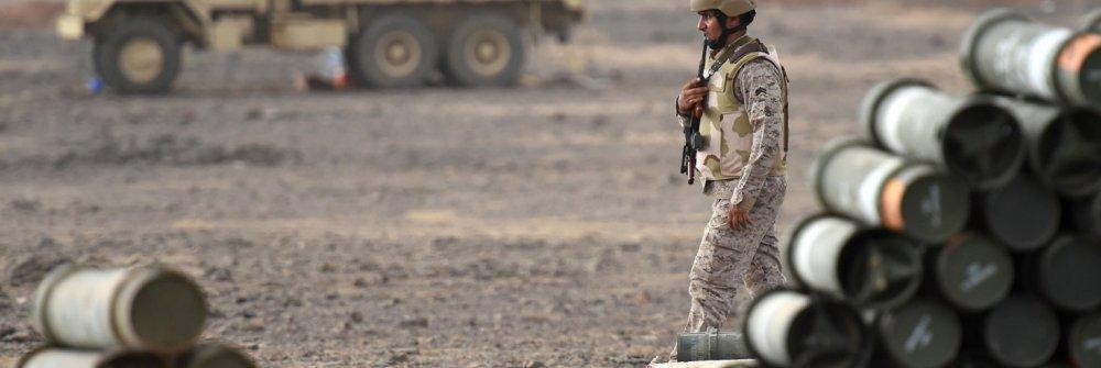 225833_saudi-yemen-conflict.jpg