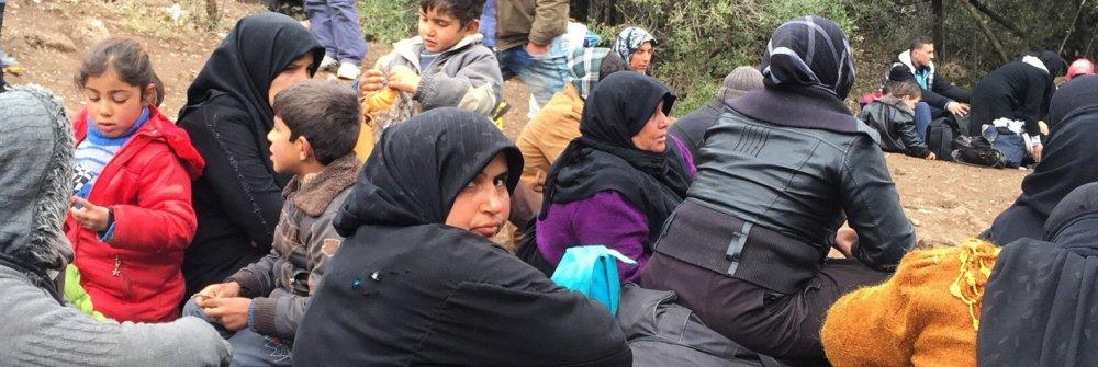 225566_bab_al-salam_border_crossing_between_syria_and_turkey.jpg