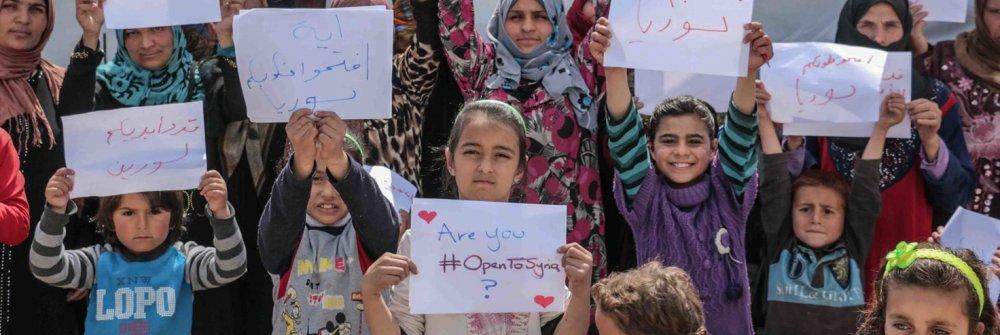 212024_open_to_syria.jpg
