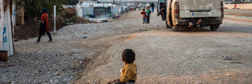 221406_syrian_refugees_in_lebanon.jpg
