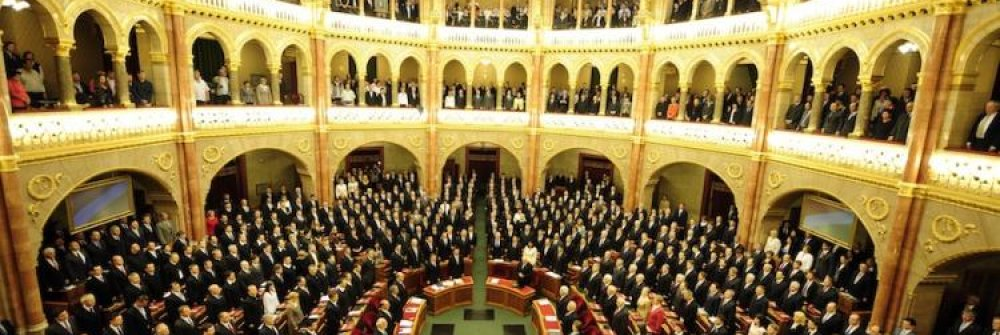 parliamentjp_20130923091218474.jpg
