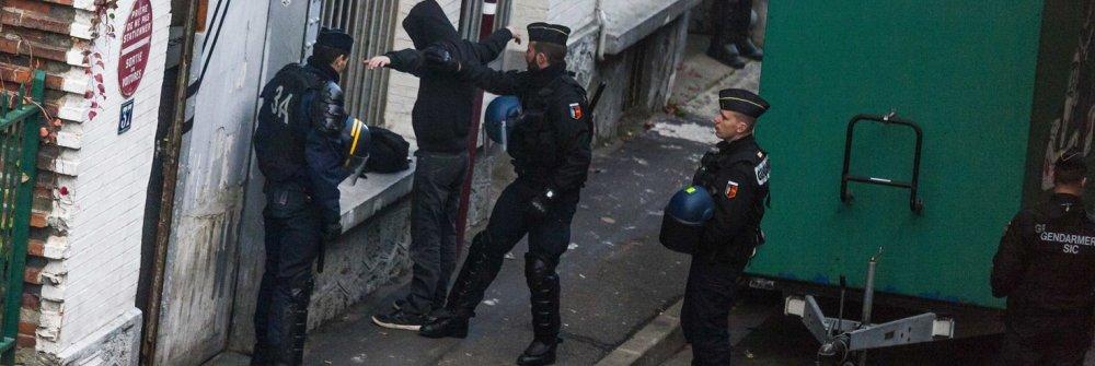 224996_france-un-climate-cop21-police-security.jpg