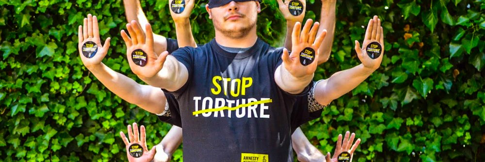 torture__c__sam_van_maris_amnesty_international_luxembourg-7.jpg