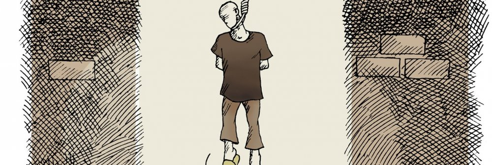220388_cartoon_on_execution_of_juvenile_offenders_in_iran.jpg
