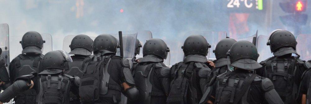 224589_brazil-transport-students-protest.jpg