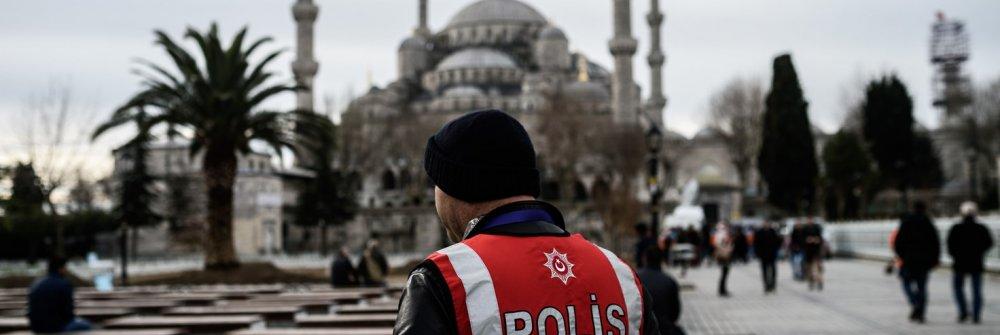 224101_turkey-blast-security.jpg