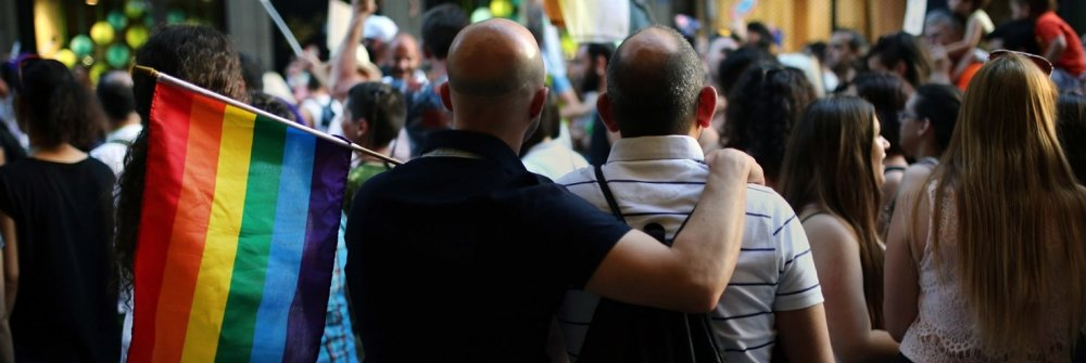 223555_greece-gay-pride-paradejpg.jpg