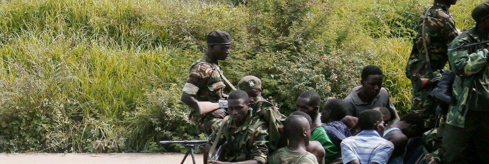 223470_burundi_unrest.jpg