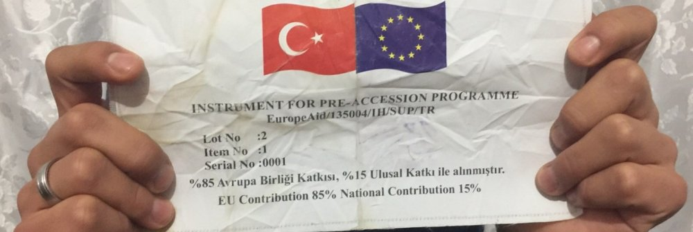 223245_eu_label_from_turkey_refugee_removal_centre.jpg