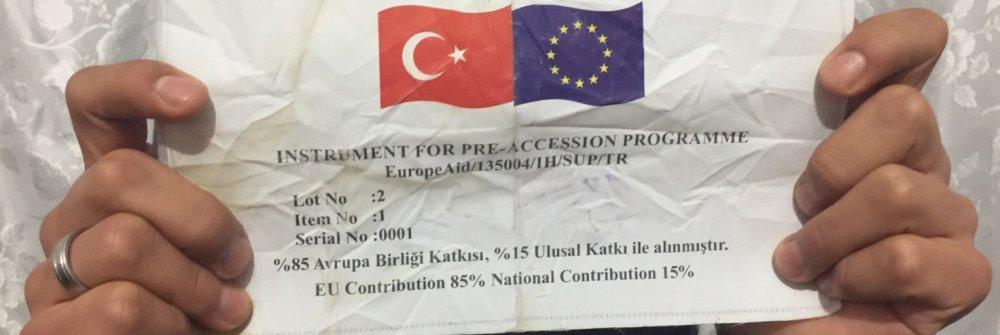 223245_eu_label_from_turkey_refugee_removal_centre.jpg