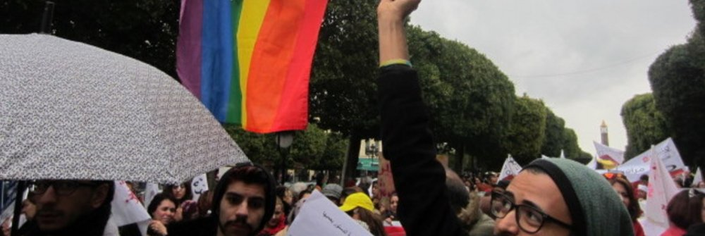 220994_tunisian_women_s_rights_protest.jpg