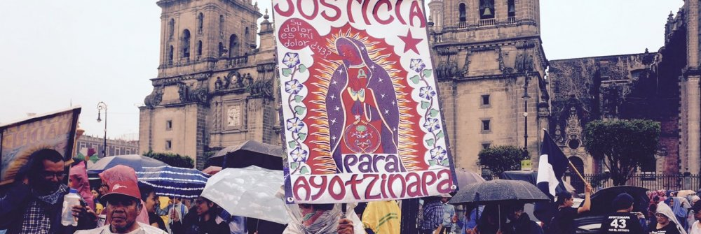 218874_enforced_disappearance_of_43_students_from_ayotzinapa_mexico.jpg