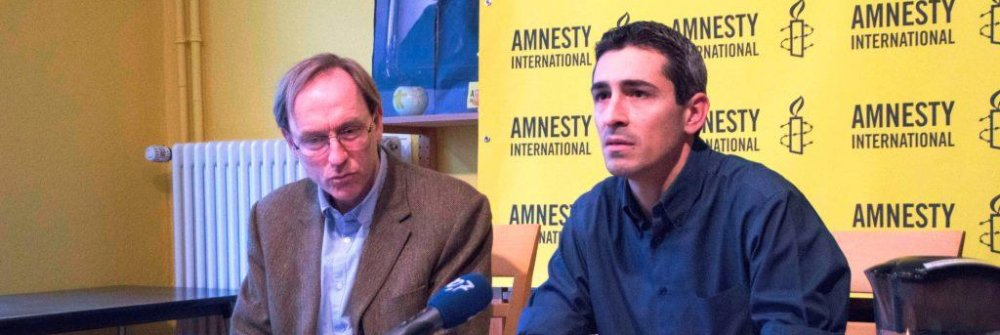 dsc_0039press_conference_8.dec_2015_amnesty_international_luxembourg_photos_sam_van_maris_small.jpg